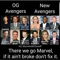 27 Awesome and Funny Marvel Avengers Memes - Funny Superhero - Funny Superhero funny meme - - 27 Awesome and Funny Marvel Avengers Memes Funny Memes Jokes! The post 27 Awesome and Funny Marvel Avengers Memes appeared first on Gag Dad. Avengers Humor, Marvel Jokes, Funny Marvel Memes, The Avengers, Dc Memes, Marvel Dc Comics, Memes Humor, Marvel Heroes, Captain Marvel