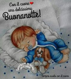 T T sleeping baby puppy colour Baby Clip Art, Baby Art, Baby Painting, Fabric Painting, Baby Embroidery, Embroidery Designs, Baby Drawing, Cute Clipart, Baby Christening