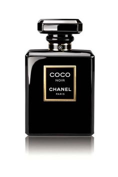 Likes: Chanel Coco Noir Perfume | Fashion Magazine | News. Fashion. Beauty. Music. | oystermag.com