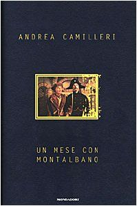 Un mese con Montalbano (Omnibus) (Italian Edition) by And... https://www.amazon.com/dp/8804444657/ref=cm_sw_r_pi_dp_x_BMc8xbYP4NJDN