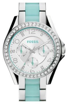 Guess men watches designs is not only impressive for being quite strong but also very organic. The authentic guess watches are ultra wate. Stylish Watches, Luxury Watches For Men, Cool Watches, Modern Watches, Casual Watches, Patek Philippe, Devon, Nylons, Bracelets
