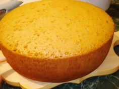 64 Ideas cake recipes angel food for 2019 Decorating Icing Recipe, Easy Cake Decorating, Cake Mix Desserts, Dessert Recipes, Gluten Free Chocolate, Chocolate Desserts, Best Cake Recipes, Sweet Recipes, Cake Mix Cobbler