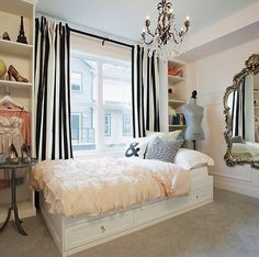 paris themed room 25 bedroom decorating ideas for teen girls teen girl bedroom decor ideas