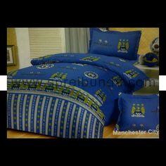 Sprei Bunda Pusat Grosir Sprei dan Bed Cover Murah Cp : 081802225524 PIN : 23AAA2BA