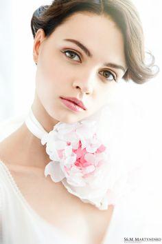ariel rose фото