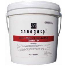 Problemli cilt tipleri için uygun olan Annagaspi Silky Modeling GreenTea Arındırıcı Yeşil Çay Maske ürünü, canlandırıcı anti oksidan ve anti bakteriyel etkiye sahiptir. Ürünü ve diğer tüm Annagaspi ürünlerinin detaylarını http://www.portakalrengi.com/annagaspi adresini ziyaret ederek inceleyebilirsiniz. #Annagaspi #ürünleri  #cilt #bakımı #temizleme #köpüğü #tonik #krem #serum #ampul #maske #yaşlanma #karşıtı #leke #giderici #nemlendirici #yatıştırıcı