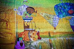 os-gemeos-mural-bowery-art