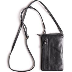 Ekphero Men Phone Bag Solid Crossbody Bag is hot-sale, many other cheap crossbody bags on sale for men are provided on NewChic. Sierra Leone, Seychelles, Ghana, Sri Lanka, Cheap Crossbody Bags, Georgia, Goods And Service Tax, Armenia, Congo
