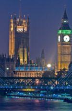 London Heathrow taxis, London to Gatwick transfer, London to Heathrow transfer, Taxi from Gatwick to London, Minicab from Heathrow airport, London taxi, Minicab transfers from Gatwick airport. http://www.alphaminicab.com/