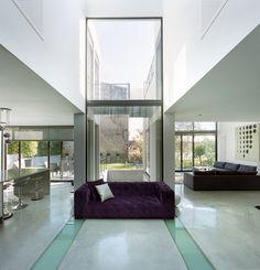 Barthélemy-Ifrah Architecture