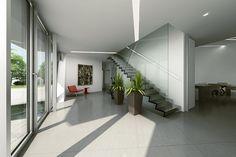 stairs villa - Google zoeken