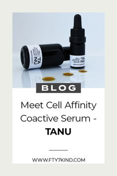 This serum is formulated to be a gentle, sustainable, plant-based, retinoid alternative. Skincare Blog, Facial Oil, Active Ingredient, Organic Skin Care, Travel Size Products, Natural Skin, Serum, Plant Based, Alternative