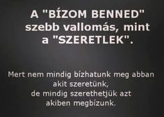 Fotó: Na igen. Sign Quotes, Love Quotes, Motivational Quotes, Funny Quotes, Quotations, Qoutes, Affirmation Quotes, Einstein, Affirmations