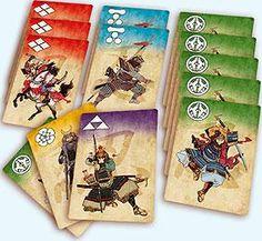 card board game - Поиск в Google