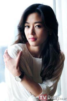 Jun Ji Hyun13
