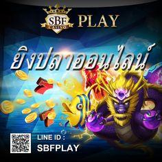 🐤แอด LINE: @SBFPLAY55 🐤#royal1688 #casino #คาสิโน #เกมส์ยิงปลา #สล็อต #บาคาร่า #คาสิโนออนไลน์ #เล่นเกมส์ได้ตังค์ #เกมส์สล็อต #สล็อตออนไลน์ #เล่นเกมส์ได้เงิน #เกมส์ยิงปลา #slots #slotsbonus #สล็อตแจ็ตพอต #สมัครคาสิโนออนไลน์ #คาสิโนออนไลน์ #แทงบอลออนไลน์ #สล็อตjdb #สล็อตjdb168 #สล็อตPT #คาสิโน #คาสิโนออนไลน์ #บาคาร่า #สล็อต #slot #เครดิตฟรี #royal #ฟรี100 #ไม่ต้องฝาก #เกม #starbets #จีคลับ #ufa191 #gtr365bet #slot1688 #GClub #slotxo #sbo #sbobat #tsover #vegasrj #fun88 #baccarat #w88 Easy Dinner Recipes, Easy Meals, Netflix Gift Card, Funny Pictures Of Women, Sinigang, Laundry Room Wall Decor, Get Gift Cards, Face Mapping, Play Casino