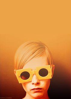 http://lulufrost.tumblr.com/post/132943273010/blood-orange