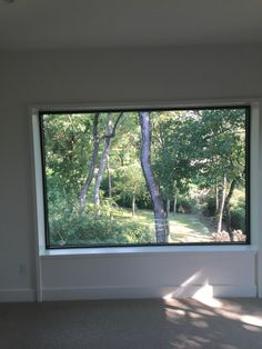 Benjamin moore kendall charcoal sherwin williams dovetail for Thermal replacement windows