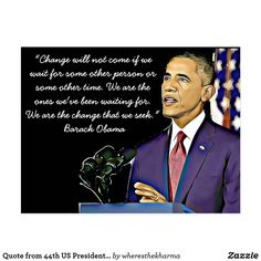 Congratulations Quotes Achievement, African American Expressions, Black History Month Quotes, Malinda Williams, First Black President, Shopping Quotes, Black Presidents, Barack And Michelle, Rainbow Connection