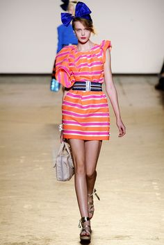 marc-by-marc-jacobs_254509.jpg (2136×3201)