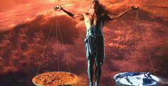 How to Love a Libra? How to love a libra? Tips to date a Libra. Ways to really love a Libra. How to love a Libra man? Ways to love a Libra woman. Horoscope In Hindi, Libra Daily Horoscope, Libra Zodiac, Zodiac Signs, Libra Astrology, Astrology Numerology, Zodiac Facts, Sagittarius, Socialism