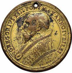 Conti di Panico: En 1546 Gian Giacomo Bonzagni, hijo de Gian France...