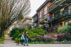 What's it like to live in Hastings-Sunrise? We're glad you asked! 😉 With ethnically diverse shops and eateries, every day you can enjoy a new cultural experience, just moments from your front door. To top it off, you can also expect to enjoy views of the North Shore, from the mountains to the gorgeous blue of Vancouver Harbour. Need more info on this area? The R & D Group consists of five East Van experts who can help you out: 604.782.2083 info@ruthanddavid.com #VancouverRE #Vancouver Cultural Experience, North Shore, What Is Like, Main Street, Vancouver, Sunrise, Shops, Real Estate, In This Moment