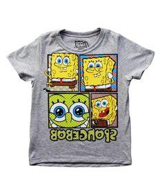 3098aa035 13 Best Spongebob Squarepants Apparel images   Spongebob squarepants ...