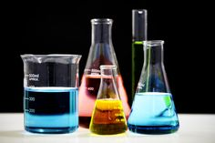 About the Performance Chemicals Market   Performance chemicals are used for specialized applications, concentrating more on industry specific requirements compared with basic or commodity chemicals. These chemicals impart a variety of features to the products. These chemicals are used in varied applications, ranging from providing gloss and feel to day-to-day products such as textiles and leather to curing human diseases (as constituents in medicinal formulations).
