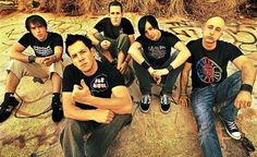 Simple Plan Band Picture Band Pictures, Atlantic Records, Album Releases, Pop Punk, Pop Rocks, Music Albums, Pop Music, Music Bands, How To Plan