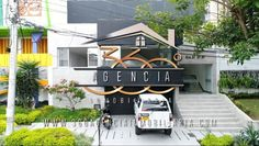 Casa Comercial en Cabecera Home, Real Estate, Headboards