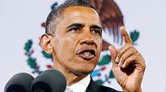 Barack Obama HD Wallpapers Backgrounds Wallpaper