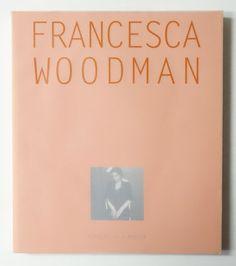 Francesca Woodman Retrospectiva / Retrospective