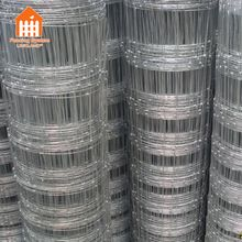 Filed Fence/Farm Fence, Filed Fence/Farm Fence direct from Anping Linkland Wiremesh Products Co. in CN Field Fence, Farm Fence, Glass Vase, China, Products, Farm Fencing, Porcelain, Gadget