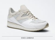 Fashion Footwear 2010-2015 by ILIJA NIKOLIC at Coroflot.com
