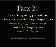 Memes about relationships love funny truths 50 trendy ideas Love Quotes For Her, Love Sayings, Love Quotes Funny, Tagalog Quotes Patama, Pinoy Quotes, Tagalog Love Quotes, Short Inspirational Quotes, Inspirational Artwork, Motivational Quotes
