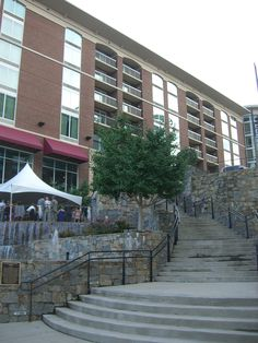 hampton inn greenville sc