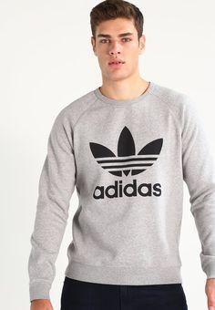 Adidas California long sleeve tee estilos para mi personalidad