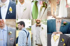Visit the post for more. Wedding Men, Wedding Groom, My Forever, Dress Codes, Picture Video, Marie, Cool Outfits, Costumes, World
