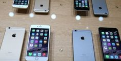 Man asked to offer 'iPhone 6' as dowry if wishes to wed!