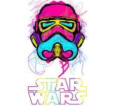 Star wars 9,coming soon !!!