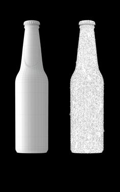 https://www.behance.net/gallery/35924415/3D-Heineken
