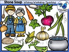 Three Healthy Soup Recipes For Weight Loss Vegetable Soup With Chicken, Chicken And Vegetables, Fresh Vegetables, Veggies, Healthy Food Choices, Healthy Soup Recipes, How To Cook Mince, Cooking Onions, Quinoa Soup