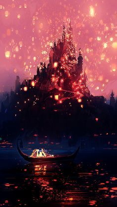 Disney Archives - Burn Book - When the kingdom& most wanted bandit, Flynn Rider, hides in a tower, he immediately becomes a - Disney Memes, Disney Films, Disney Animated Movies, Flynn Rider, Disney Fan Art, Disney Love, Disney Punk, Disney Disney, Disney Princess
