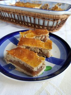 Hungarian Desserts, Healthy Sweets, Cornbread, French Toast, Paleo, Food And Drink, Gluten Free, Vegan, Breakfast