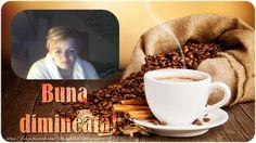 Felicitari personalizate de buna dimineata - Buna dimineata