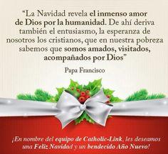 Santo Papa Francisco