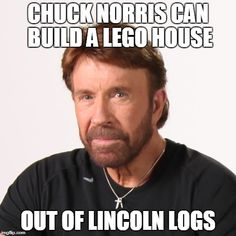 Friends you are more than welcome to share your CN jokes. Funny Relatable Memes, Funny Jokes, Hilarious, Chuck Norris Memes, Filthy Memes, Welcome Quotes, English Jokes, Clean Jokes, Famous Movie Quotes