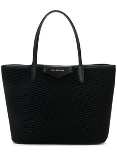 Givenchy bolso tote mediano Antigona