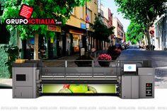 Grupo Actialia somos una empresa que ofrecemos servicio de rotulación en Matadepera. Ofrecemos el servicio de rotulistas y rotulación de comercios, escaparates, tienda, vehículos, furgonetas. Para más información www.grupoactialia.com o 93.516.00.47